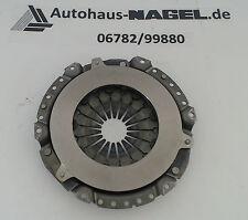 Kupplungsdruckplatte geeignet für Kadett E und Kadett D 666074 GM 90125396