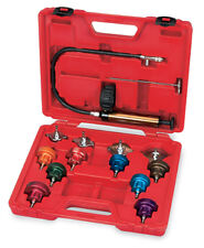 Fjc Inc. 43650 Radiator Pressure Tester Kit
