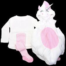 Carters Baby Halloween Costumes Shark 6-9 Months