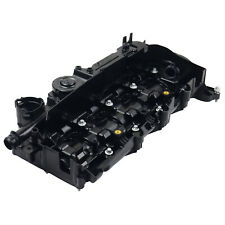 NEW 11128589941 CYLINDER HEAD ENGINE COVER FOR BMW F SERIES N47N, N47S1 ENGINE