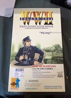 """Dragon 1/6 Scale 12"""" WWII German Poland 1944 Wiking Division Panzer Fritz 70007"""