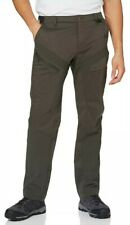 """New listing Jack Wolfskin Men's Dover Road Cargo Pants - Size W30"""" L32"""""""