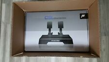 Fanatec CSL Elite Pedals (BRAND NEW) Fast Shipping!