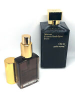 Oud Satin Mood EDP  by Maison Francis Kurkdjian - 30ml decant - 100% GENUINE
