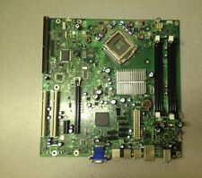 Intel Mainboard Motherboard DQ965MTG1 Socket 775 No CPU No RAM