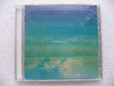 CD WILL & RAINBOW - OVER CRYSTAL GREEN / neuf & scellé