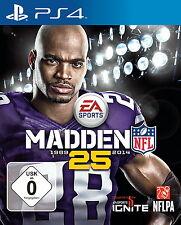 Madden NFL 25 (OVP)