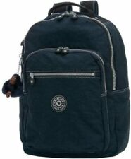 Seoul S Backpack, Kipling, True Blue