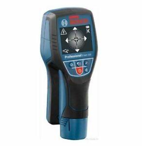 New Detector Bosch D-tect 120 Professional Tool ECs