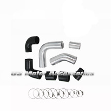 Intercooler Pipeing Kit For Nissan Patrol GU 3.0L ZD30 DI Turbo Diesel NEW