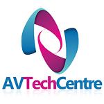 AV Tech Centre