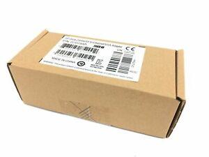 USB 2.0 Wireless WiFi Lan Card for HP-Compaq Pavilion t3190.de