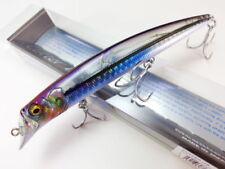 Megabass Salmon Saltwater Fishing Baits, Lures & Flies