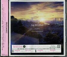 FRUITS BASKET-FRUITS BASKET 1ST SEASON ORIGINAL SOUNDTRACK-JAPAN 2 CD G88