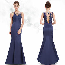 Satin Full-Length Solid Ball Gowns for Women