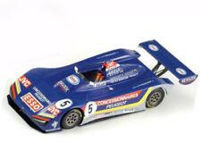 Spark Model 1:43 S1275 Peugeot 905 Spider #5 Winner European Cup 1992 NEW