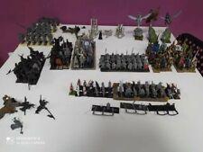 Warhammer Bretonia Pack Completo