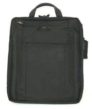 NEW Victorinox Tri-Carry Upright Laptop Briefcase   NWOT