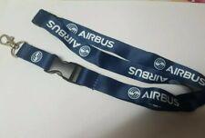 Airbus LANYARD