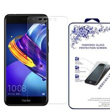 For Huawei V9 Play Tempered Glass Screen Protector
