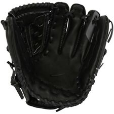 "Nike MVP EDGE Baseball/Softball Outfielder RHT Glove BF1723 12"" Right Hand Throw"