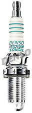 Denso VK22 Pack of 3 Spark Plugs Replaces 267700-0730 MZ602042