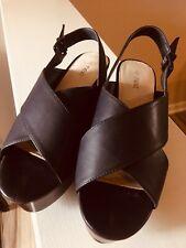 NEXT Sandals for Women for sale | eBay