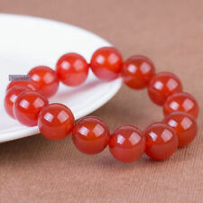Red Agate Natural Fine Jewellery