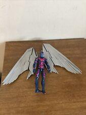 Marvel Legends Archangel Loose Figure