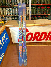 Volkl Alley Freestyle Skis Size 178 NEW