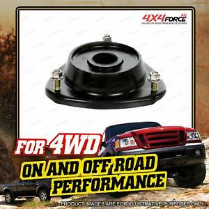 1 x Brand New Strut Mount Top for TOYOTA Hilux GGN25 KUN26 IFS 1/05-On