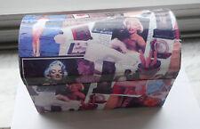 marilyn monroe jewelry box eBay