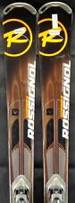 12-13 Rossignol Experience 83 New Men's Skis w/Bindings Size 176cm #346568