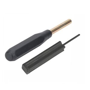 Gunsmithing Tool For Glock Front Night Sight Screw Removal Tool