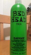 TIGI Bed Head Superfuel Elasticate Conditioner 25.36 oz - NEW  Unisex