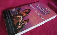 XENA: Warrior Princess Prophecy of Darkness ~Stella Howard 1st Sc UNread in MELB
