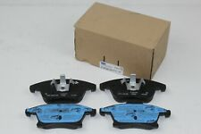 Original Brake Pads Front Ford Mondeo from Year 9/2014 MK5 2014119