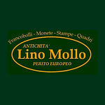 www.LinoMollo.eu