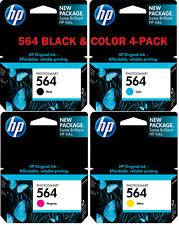 Hp Deskjet 3520 In Printer Ink Cartridges for sale   eBay