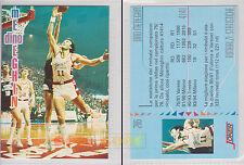 "JOKER BASKET 1994-95 ""ALL STAR 93/94"" - Dino Meneghin # 286 - Mint"