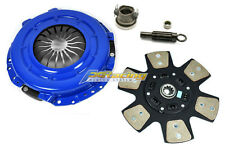 "FX STAGE 3 HD 11"" CLUTCH KIT DODGE RAM DAKOTA PICKUP 94-99 5.2L 01-09 3.7L 4.7L"