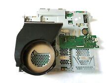 Sony Playstation PS3 Cech2001A 2001B / Cech2101A 2101B Motherboard 120GB / 250GB