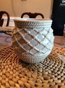 YANKEE CANDLE SCENTERPIECE WITH TIMER EASY MELT CUP WARMER NEW