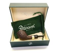 Peterson Jahrespfeife 2017 / pipe of the year 2017