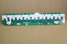 iNVERTER BOARD SSB400WA16V REV 0.1 FOR SAMSUNG LE40R87BD LCD TV