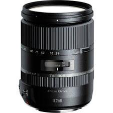 Tamron 28-300mm F3.5-6.3 Di VC PZD Lens - Nikon Fit