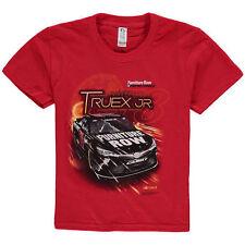 f6e6bbe50 Martin Truex Jr Men NASCAR Fan Apparel   Souvenirs