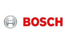 BOSCH BX COMMON RAIL PUMP - 0986437096  Next working day to UK
