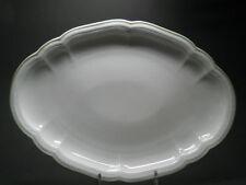 Hutschenreuther-Porzellangeschirr mit Platten im Art Déco-Stil (1920-1949)