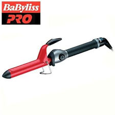 "Babyliss Pro Tourmaline Ceramic Curling Iron (3/4"")"